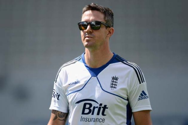 Flintoff sees Pietersen considering Test future after Ashes - Cricket News