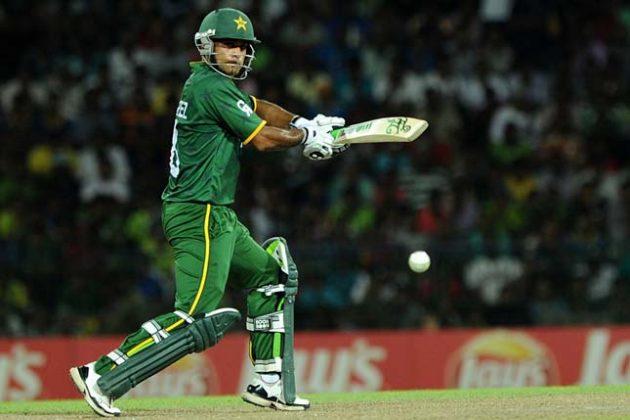 Hafeez Signs on for the Caribbean Premier League - Cricket News