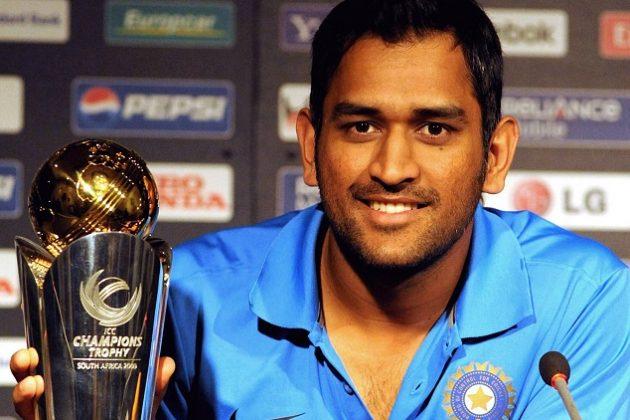 ICC announces schedule of captains' pre-tournament media conferences - Cricket News