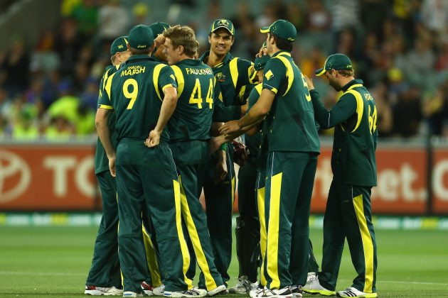 World's top cricketers named in provisional squads for ICC Champions Trophy 2013 - Cricket News