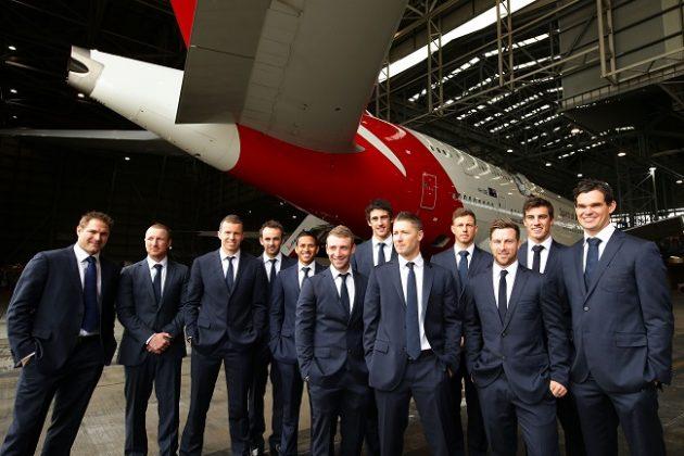 Australia farewells squad ahead of the Ashes - Cricket News