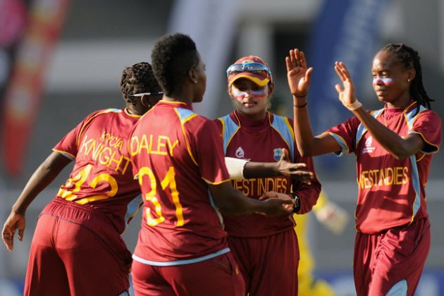 Windies Women say training camp was valuable - Cricket News