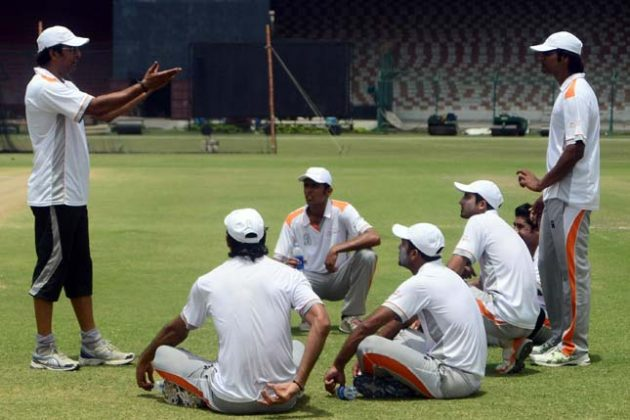 Wasim to supervise talent hunt for fast bowlers - Cricket News