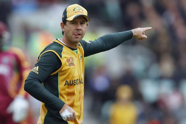 Preliminary Australia squad for ICC Champions Trophy announced - Cricket News