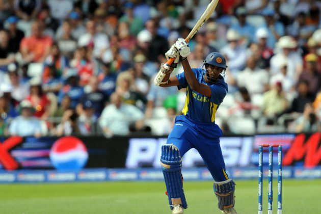 Mubarak confident that Sri Lanka has hunger for victory - Cricket News
