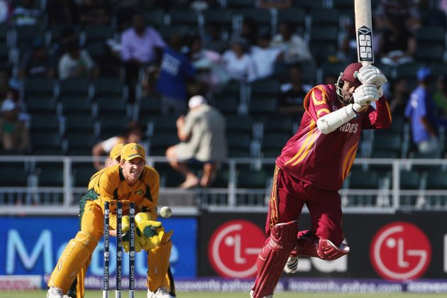Reifer to captain West Indies in Champions Trophy campaign - Cricket News