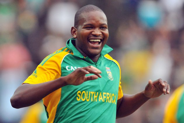 Tsotsobe included in South African squad - Cricket News