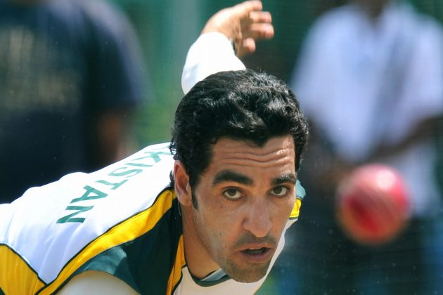 Gul sets sights on adding ICC Champions Trophy to the cabinet - Cricket News