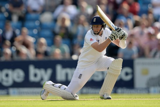 Root century takes England past 300 - Cricket News