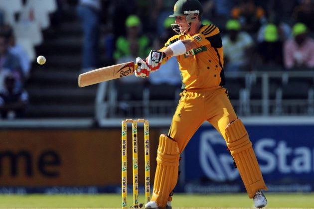 Haddin still in contention for ICC Champions Trophy selection - Cricket News