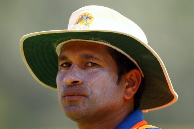 Tendulkar amongst the greatest one-day players ever says Bhogle - Cricket News