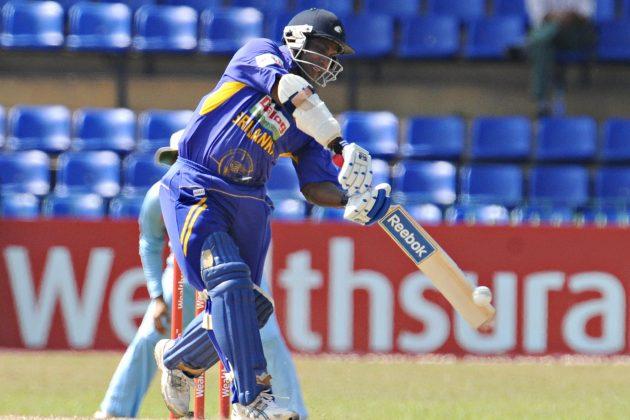 Leading writers claim Jayasuriya is the greatest 50-over cricketer - Cricket News