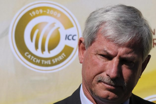 Hadlee selects Tendulkar as his ODI all-time great - Cricket News