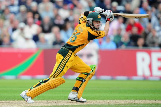 Event technical committee confirms two changes in squads for ICC Champions Trophy - Cricket News