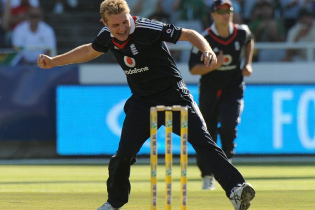 England keen to put Wright lack of ICC trophy - Cricket News
