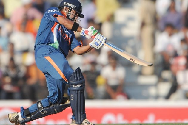 Gambhir cleared to play in ICC Champions Trophy - Cricket News