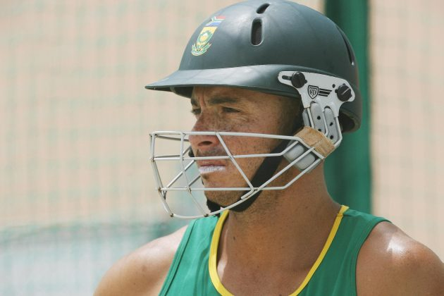 Proteas named unchanged team - Cricket News