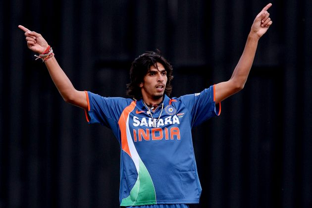 Will never compromise on speed, says Ishant - Cricket News
