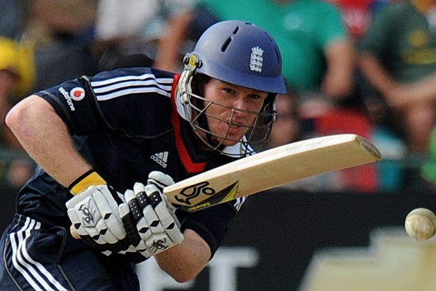England beat Sri Lanka by six wickets - Cricket News