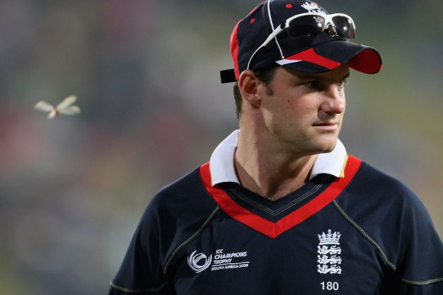 England fined for slow over-rate in Centurion ODI - Cricket News