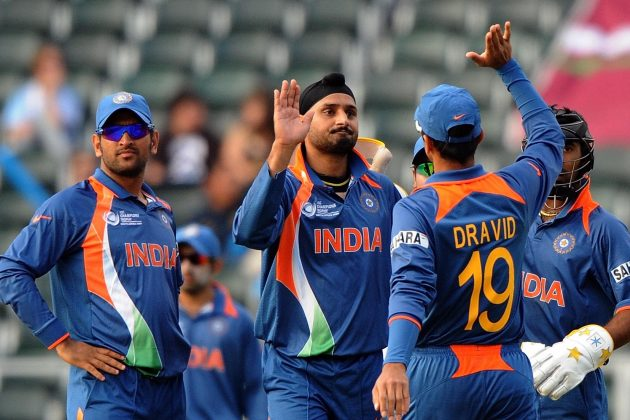 India achieves consolation victory - Cricket News