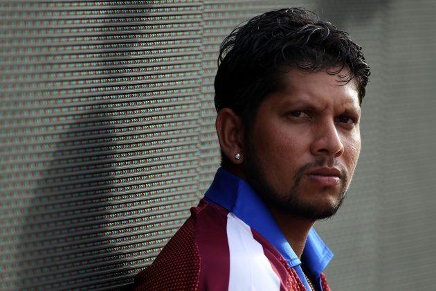 Sarwan believes Windies can repeat great 2004 show - Cricket News