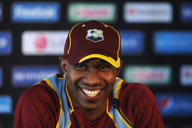 I just can't wait to lead the team: Dwayne Bravo - Cricket News