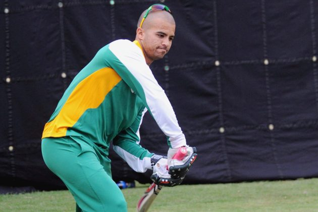 Duminy delight at comeback after seven months out - Cricket News
