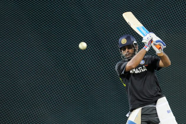 Sri Lanka looks for full game in warm-up against India - Cricket News