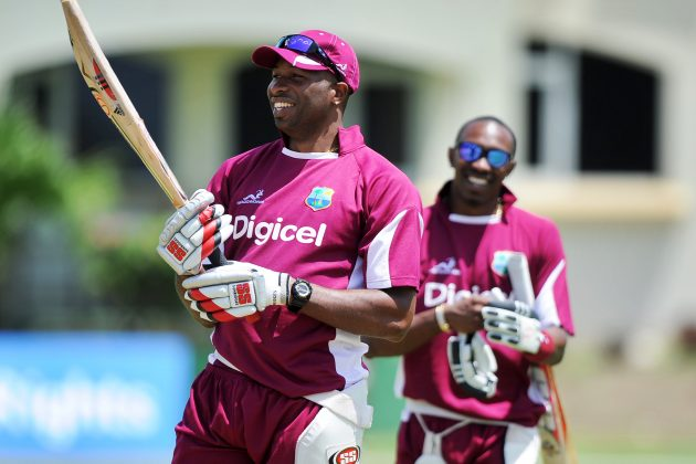 All-rounders the key for West Indies in clash against Australia - Cricket News