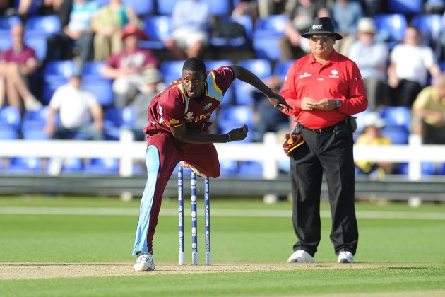 West Indies names final squad for ICC Cricket World Cup 2015 - Cricket News