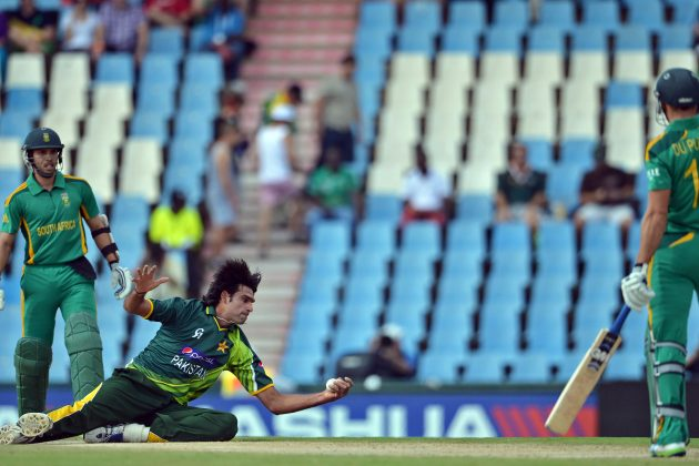 Last chance for Pakistan, SA to firm up plans - Cricket News