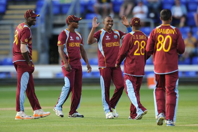 West Indies, Sri Lanka look to tune up bowling at Edgbaston - Cricket News