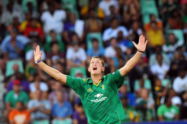 Event Technical Committee approves Morne Morkel's replacement in South Africa squad for ICC Champions Trophy 2013 - Cricket News