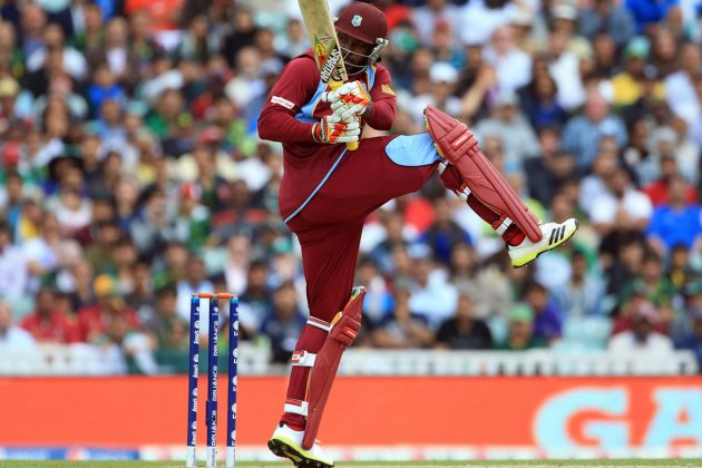 Bowlers give West Indies narrow win - Cricket News