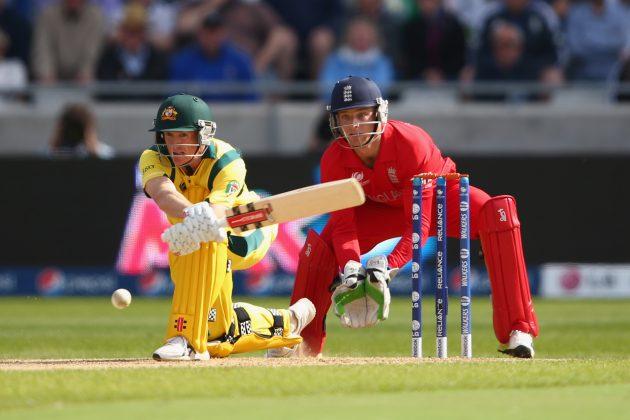 Listless Australia slides to 48-run defeat - Cricket News