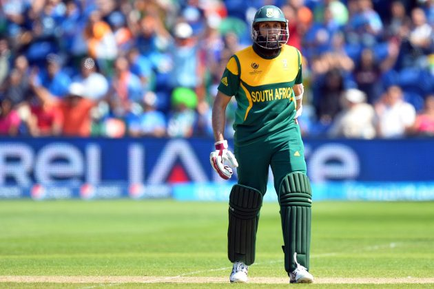 Pakistan v South Africa: The Stats - Cricket News