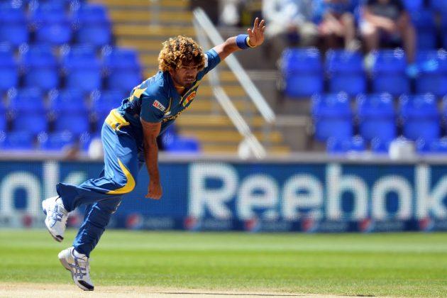 England favourite against dark horse Sri Lanka - Cricket News