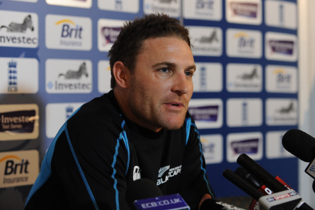 We probably got out of jail: Brendon McCullum