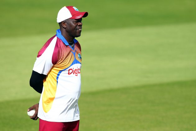 We'll have a good discussion about India: Ottis Gibson - Cricket News