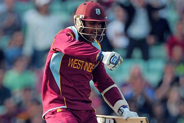Ramdin found guilty of conduct breach - Cricket News