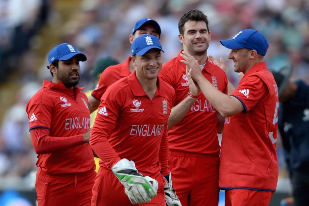 England v Sri Lanka: The Stats - Cricket News