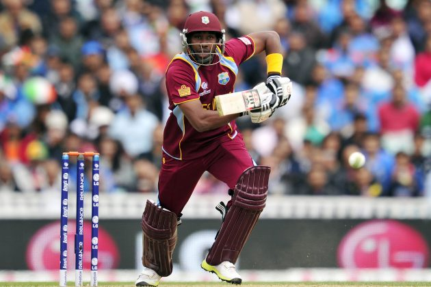 Must-win game more exciting: Bravo - Cricket News
