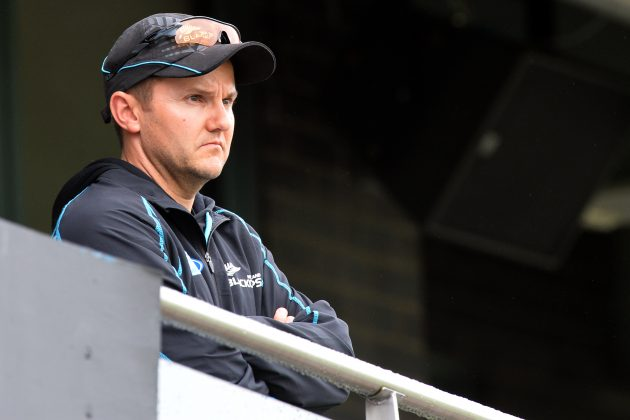 Both teams evenly matched: Hesson - Cricket News