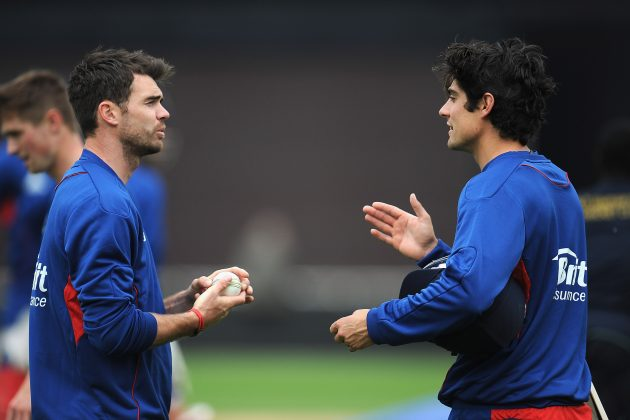 Do or die for England at Cardiff - Cricket News