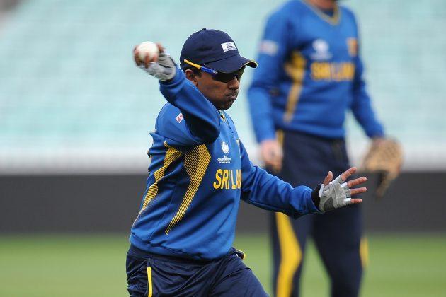 Australia v Sri Lanka: The Stats - Cricket News