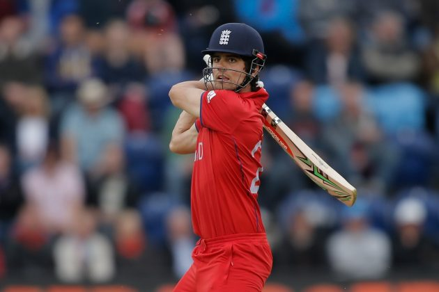 England enters semi-finals after 10-run win - Cricket News