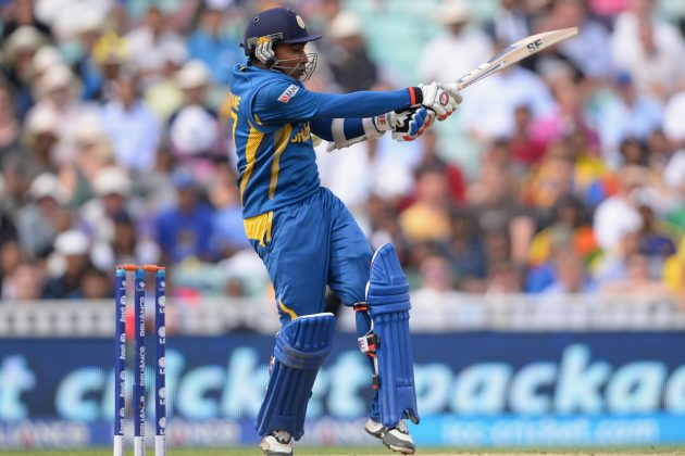 Sri Lanka overcomes Australia to reach semifinal - Cricket News