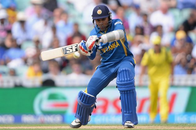 We had to be creative and patient: Jayawardene - Cricket News