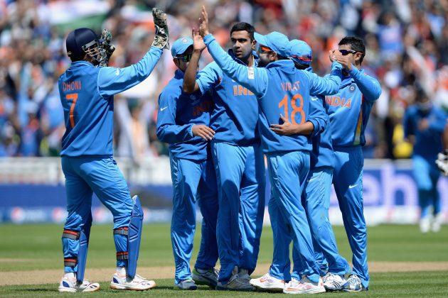 India-Sri Lanka semifinal: the makings of a classic - Cricket News
